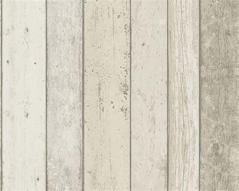Ceelite Lec Panel Wallpaper Of Light 2 by Tapeta ścienna Drewno 8951 10 New As Creation