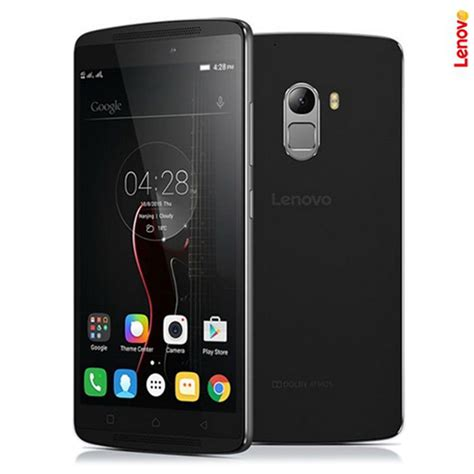 Harga Lenovo A7010a48 lenovo k4 note k51c78 android5 1 4g phone w 2gb ram 16gb
