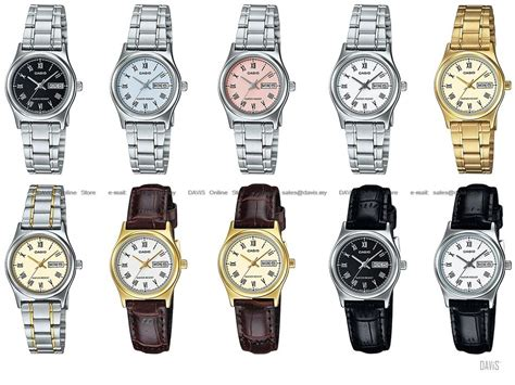 Casio Ltp V006sg 9b casio ltp v006d ltp v006g ltp v006gl end 12 9 2019 2 40 pm