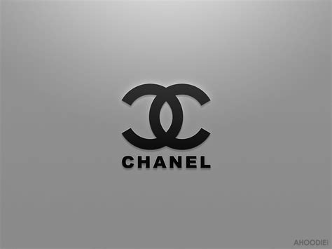 Chanel Logo L by History Of All Logos All Chanel Logos