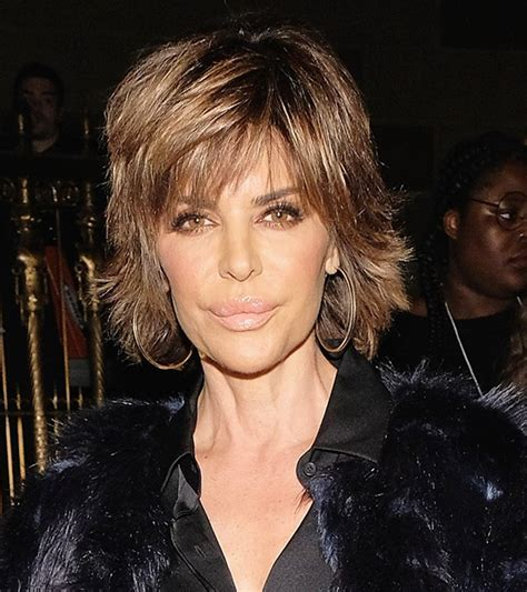 can thin hair look good with a lisa rinna hair cut spring haircuts 2017 bobs lobs long layers bangs