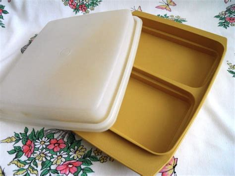 Tupperware The Spin Master 159 best in you want to buy me a present images on