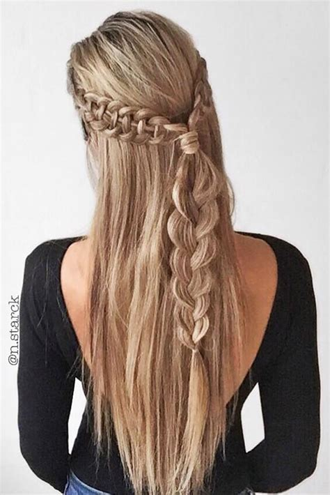 hairstyles after braids hairstyles after taking out braids picture gallary ideas