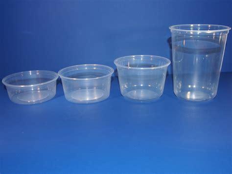 Plastic Ls by Plastic Container Ls