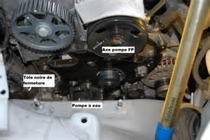 Cle A Purge Radiateur #15: Courroie-distri-e...e-wp-leg-3d451cb.jpg