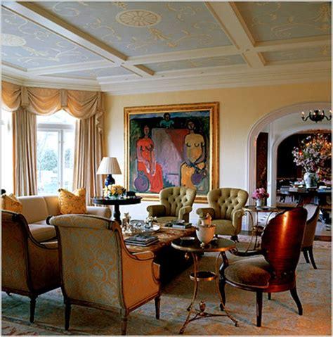 Traditional Livingroom Traditional Living Room Design Ideas Room Design Ideas