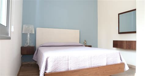 3 bedroom apartment complexes 3 bedroom apartment complexes three bedroom apartment in dorobanti complex rental