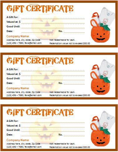 microsoft office templates gift voucher template