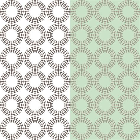 square pattern coreldraw y jarz repeating pattern from coreldraw to photoshop