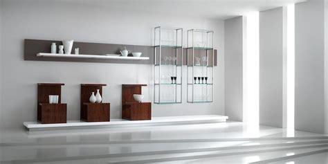 mobili per vetrine negozi mobili espositori per negozi idfdesign