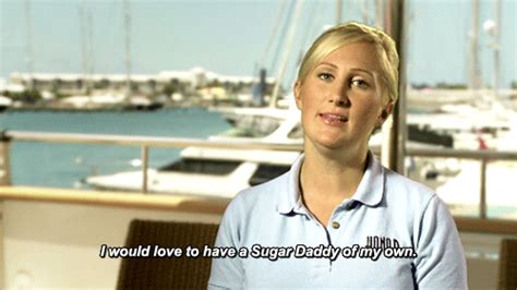 is below deck real realitytvgifs gif find on giphy