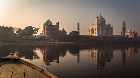 taj mahal photography tips travel guide  flying solo