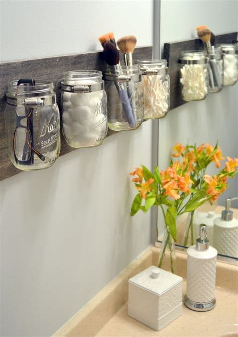 great ideas for home decor diy decorating the best diy shelves