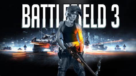 google bf3 wallpaper girl battlefield 3 poster girl by billym12345 on deviantart