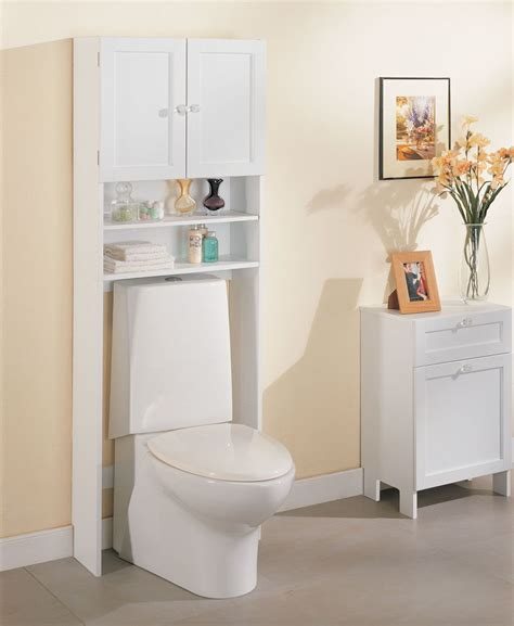 space savers for bathrooms essential home sommerset bath space saver