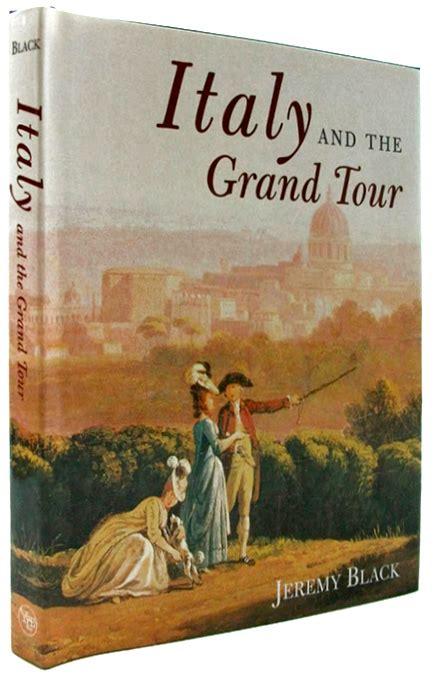 libro the grand tour the 97 il baule louis vuitton la storia di un mito the ducker