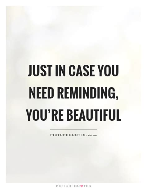 you re way beautiful 28 images you re beautiful just the way you are poster keep