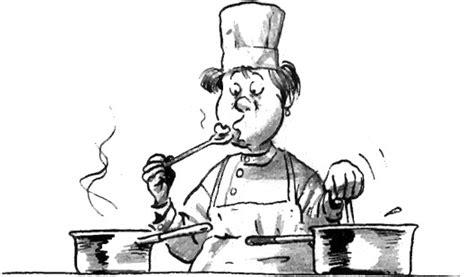 commis de cuisine d馭inition tambouilleapepere 187 2013 187 d 233 cembre