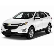 New And Used Chevrolet Equinox Chevy Prices Photos