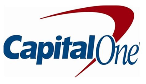 capone bank capital one bank logo www pixshark images