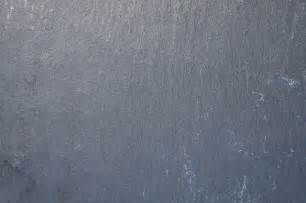 slate gray free pictures background 4320 images found