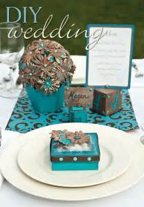 Wedding Home Decor diy wedding ideas 15 diy wedding ideas wedding decorations