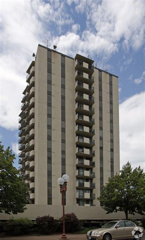 houses for rent in newport news virginia newport news luxury apartments rentals newport news va apartments com