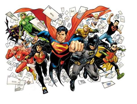 what books sell best make money selling comic books best websites to sell