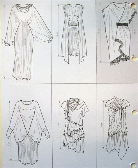 fashion design for beginners fashion design sketches for beginners driverlayer search