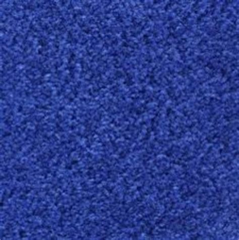 Marine Upholstery Melbourne What Colors Go With Royal Blue Carpet Carpet Vidalondon