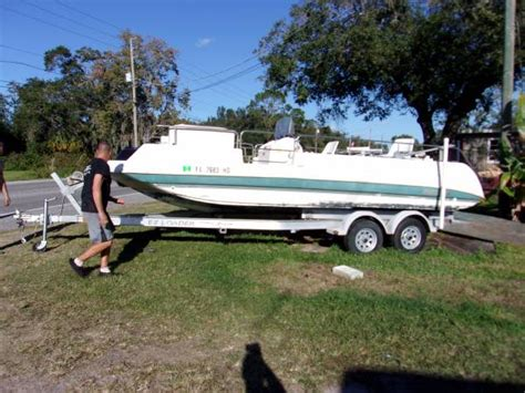 key west boats for sale ta fl new and used boats for sale in dover de