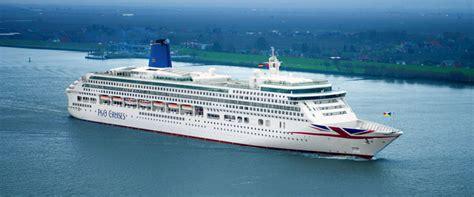 cruise boat jobs australia aurora cruise ship p o cruises aurora cruises