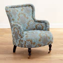 nice World Market Bedroom Furniture #1: traditional-armchairs-and-accent-chairs.jpg