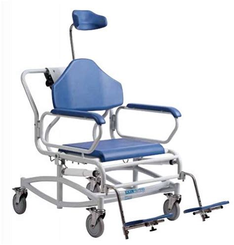 reclining commode chair bariatric reclining shower commode chair bariatric