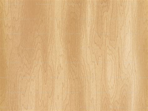 light wood grain texture wallmaya