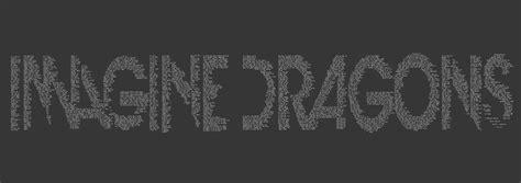 imagine dragons radioactive testo imagine dragons logo best dragons 2017