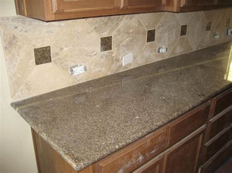 Tile Backsplashes For Kitchens Ideas by How To Cut Laminate Countertop Learn How To Refinish