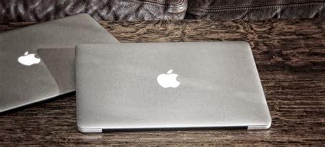 best macbook pro 13 retina 13 inch macbook pro retina review best overall macbook