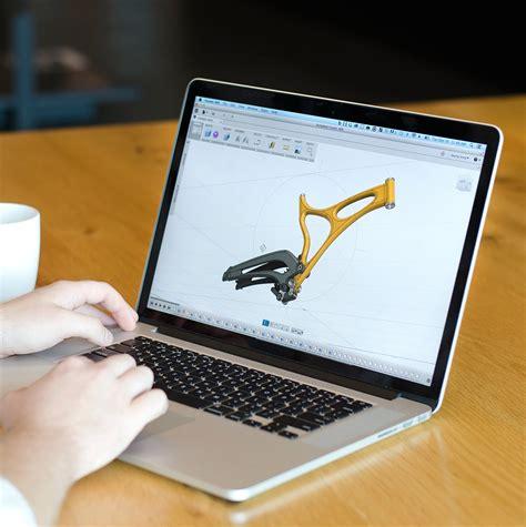 Revit 2017 autodesk announces autodesk fusion 360 for mac app store