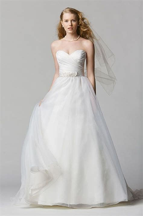 wedding dress ideas handspire