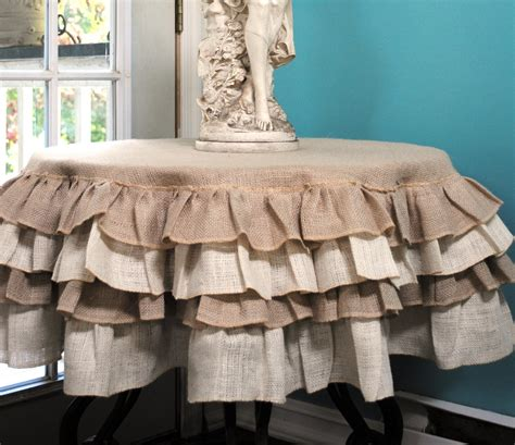 tablecloths marvellous pottery barn table linens pottery