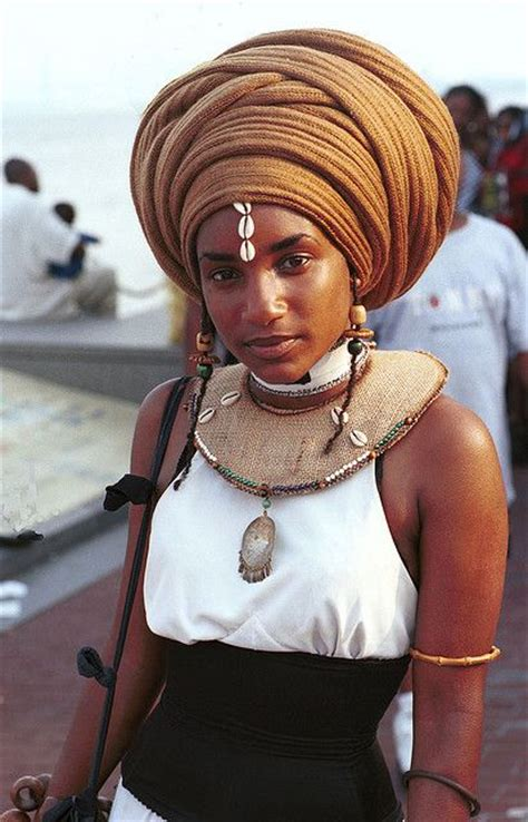 ethiopian hair girls suruba 25 best ideas about ethiopian hair on pinterest african