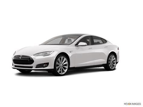 Tesla Model S Book 2013 Tesla Model 20s Front 8319 032 640x480 Evox02 Png