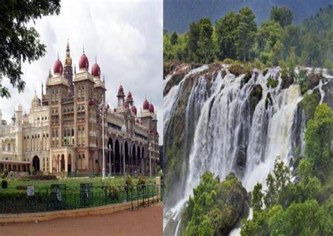 india karnataka bangalore news photo beautiful places to visit in karnataka