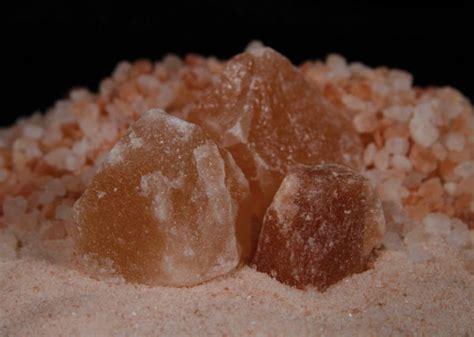 himilayan salt himalayan salt detoxer solawakening
