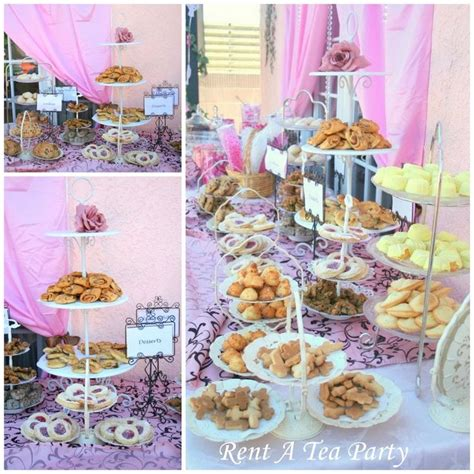 google images party tea party food google search spring tea party pinterest
