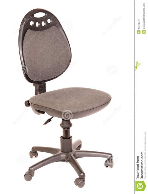 office armchairs office armchair royalty free stock photos image 13246278