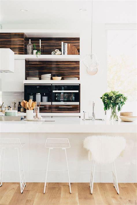 Rustikale Barhocker 724 by 941 Besten Kitchen Dreams Bilder Auf K 252 Chen