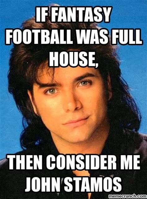 Fantasy Football Meme - 5 things fantasy football taught me about inbound