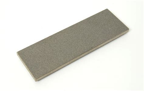 sharpening stones eze sharpening stones tools